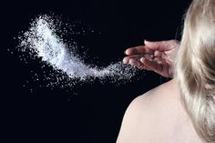 5 rituales poderosos para purificar su cuerpo de malas energías