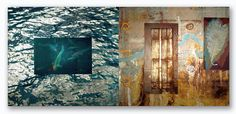 Michael James Studio Quilts : Archive : Selected work 2000 - 2010