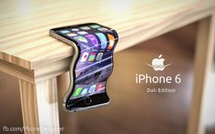 This Is The Internet's Hilarious Reaction To The Bendable iPhone 6 Plus