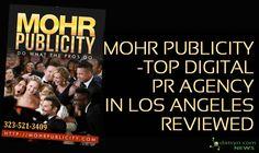 DatSyn News - Mohr Publicity-Top Digital PR Agency in Los Angeles Reviewed Seo, Social Media, Digital, Music, Youtube, Movie Posters, Musica, Musik, Film Poster