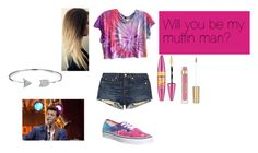 """""""Imagine going to a Shawn Mendes concert. Look in decription"""" by sddonald on Polyvore"""