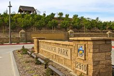 Citrus Ranch Park #toddlerplayground
