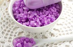 https://www.goodfon.com/wallpaper/spa-soap-lavender-salt-relax-999.html