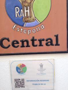 #Estepona #CostadelSol #Andalucía #España