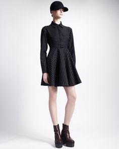 908716fe7b6908 10 Best J Adore... Dresses! images
