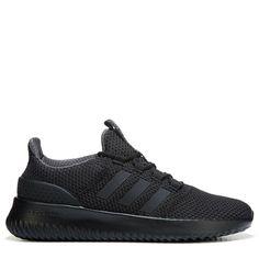 Sneakers Basses Mixte Adulte, Gris (Tempest), 44 EUPuma
