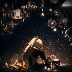 「Light Song」/「Rella」のイラスト [pixiv]