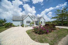 Williams² Cayman Islands Real Estate - STONEBRIDGE SAVANNAH RESIDENTIAL HOME