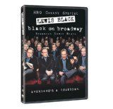 Lewis Black - Black on Broadway Leslie and I laughed non-stop. Funny Gifts For Men, Funny Fathers Day Gifts, Funny Me, Hilarious, The Daily Show, Stand Up Comedians, Stand Up Comedy, Comedy Central
