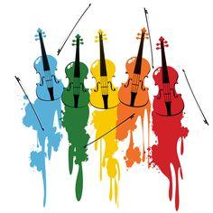 ColourfulViolins.gif