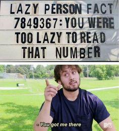 Today's Morning Mega Memes True Memes, Crazy Funny Memes, Really Funny Memes, Stupid Funny Memes, Memes Humor, Funny Relatable Memes, Haha Funny, Funny Stuff, Random Stuff