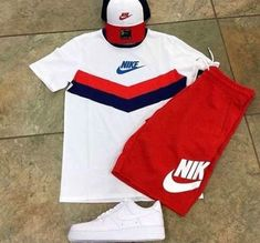 Sneakers nike outfit casual street styles 24 New Ideas #sneakers