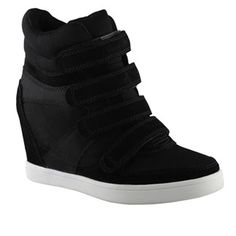CHISM - women's sneakers shoes for sale at ALDO Shoes. Looks like fun :D Women's Shoes, Hot Shoes, Aldo Shoes, Crazy Shoes, Me Too Shoes, Shoe Boots, Shoes Sneakers, Sneakers Women, Running Sneakers