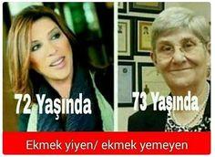 Daha fazlası için��@bebeeruhi ������Arkadaşlarınızı etiketleyin���� #caps #komedi #mizah #kahkaha #istanbul #vine #ankara #izmir #gaziantep #antalya #gülümse #eğlence #video #fotoğraf #komik #güzel #karikatur #capsler #bursa #beberuhi http://turkrazzi.com/ipost/1525623888426517663/?code=BUsGtfqg0Sf