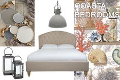 Our love of Coastal Bedrooms stems from childhood memories of days out at the seaside.We have many bed frames which would suit a Coastal Bedroom look. Bed Legs, Coastal Bedrooms, Bedroom Bed, Bed Frame, Beds, Couch, Furniture, Home Decor, Bed Base