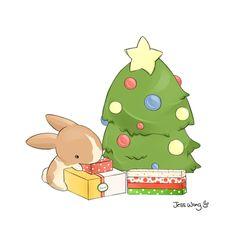 "Jess Wong, ""Gift Giving"""