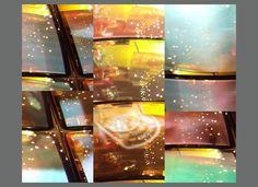 http://in-errances.blog.lemonde.fr/files/tl2.jpg