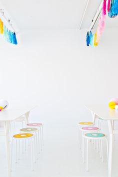 IKEA Tapis de porte aluminium sol Bordure Bar Trim Strip 100 cm 4 FOR SALE