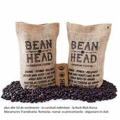 https://myspace.com/iondragossireteanu  am 40 % off - discount la costco price club - peste 50 de sortimente de cafea