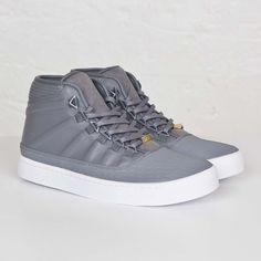 814bad819f2f 41 nejlepších obrázků z nástěnky Shoes   Nike shoes, Nike tennis a ...