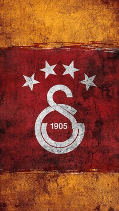 Galatasaray wallpaper by altunethem - 4a - Free on ZEDGE™