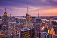 new york theme background images - new york category Theme Background, Background Images, Paris Skyline, New York Skyline, New York Theme, City From Above, Go Greek, Empire State Of Mind, Urban Street Art