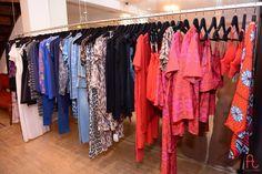 #arara #visual #merchandising