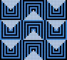 v272 - Grid Paint