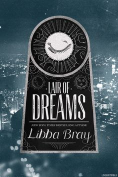 the lair of dreams - Google Search