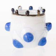 Glass Design, Design Art, Bukowski, New Pins, Modern Contemporary, Retro Vintage, Furniture Design, Nordstrom, Finland