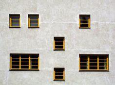 adolf loos. la villa müller (1928-1930)