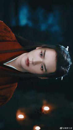 Dramas, Chines Drama, Hair Care Recipes, Chinese Movies, Body Poses, Drama Film, Cute Actors, Asian Actors, Yandere