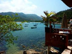Yelapa Mexico I miss the tranquility, the waterfalls, the Yacht club, coconut pie.