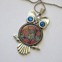 #artplanet.cz #handmade #módnídoplňky #fashionaccessories #šperky #bižuterie #jewellery Pendant Necklace, Jewelry, Design, Fashion, Moda, Jewlery, Jewerly, Fashion Styles, Schmuck