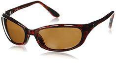 236f7852ae754 Costa Del Mar Sunglasses Harpoon Glass Frame Shiny Tortoise Lens Polarized  Copper Wave 580 Glass