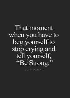 Trendy Quotes About Strength In Hard Times Mothers Feelings Ideas Love Song Quotes, Life Quotes To Live By, New Quotes, Mood Quotes, Inspirational Quotes, Tired Of Life Quotes, Sad Sayings, Quotes On Being Tired, Crush Quotes