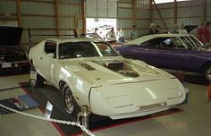 Muscle Cars 1962 to 1972 - Page 87 - High Def Forum - Your High Definition Community & High Definition Resource