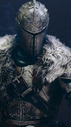 Dark souls wallpapers, backgrounds, images best dark souls desktop wallpaper sort wallpapers by: ratings Dark Souls 2, Arte Dark Souls, Dark Souls Armor, Fantasy Armor, Medieval Fantasy, Dark Fantasy Art, Final Fantasy, Armadura Medieval, Seele Tattoo