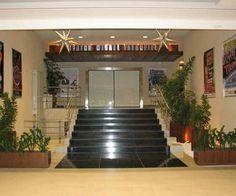 Teatro Miguel Falabela - Norte Shopping