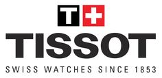tissot logo - Google 検索