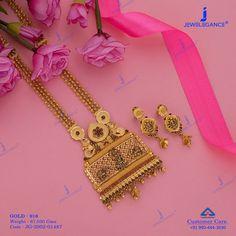 Gold Jewellery Design, Antique Jewellery, Gold Jewelry, Women Jewelry, Necklace Set, Arrow Necklace, Gold Necklace, Handmade Necklaces, Indian Jewelry
