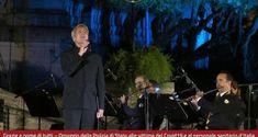 Claudio Baglioni – Preghiera del Poliziotto 11/07/2020 Elvis Presley, Concert, Youtube, Recital, Concerts, Festivals, Youtube Movies