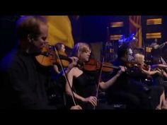 Yanni The Storm - YouTube