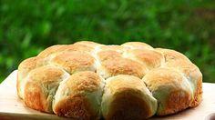 ID 022 slane buhtle Tadeja Croatian Recipes, Feta, Deserts, Paleo, Bread, Snacks, Appetizers, Brot, Postres