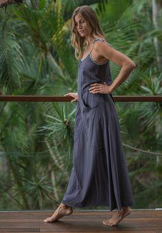 Organic cotton clothing | Vegan clothing | Australian made fashion – Sustainable Fashion