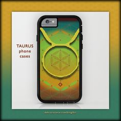 CLICK to see all 12 Flower of Life Astrology Design phone cases by Debra Cortese Designs Flower Of Life, My Flower, Create Image, Sacred Geometry, Astrology, Phone Cases, Blog, Design, Blogging