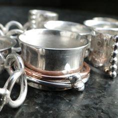 Zoek naar unieke items van SanmarcoArtjewelry op Etsy, een wereldwijd platform met handgemaakte, vintage, en creatieve producten.
