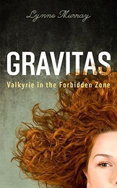 Today I'd like to welcome Lynne Murray, sci-fi & fantasy author of Gravitas and The Falstaff Vampire Files. Can you give us your quickest description of your books? Right now, I'm juggling two ...