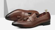 Loafer Flats, Loafers, Shoes, Fashion, Travel Shoes, Moda, Zapatos, Shoes Outlet, La Mode