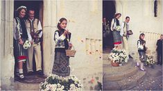 Life is about moments - traditional Romanian wedding in Bucovina Romanian Wedding, Matthew 25, Life Moments, Sequin Skirt, Costume, In This Moment, Pure Products, Traditional, Bride